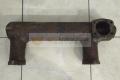 Коллектор впускной Д 65 ЮМЗ 36-1008013-Б