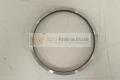 Купить Кольцо распорное заднего моста ЮМЗ 36-2403045