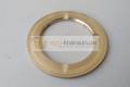 Кольцо упорное шестерни ГРМ ЮМЗ Д-65 (бронза) Д04-004