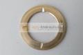 Купить Кольцо упорное шестерни ГРМ ЮМЗ Д-65 (бронза) Д04-004