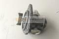 Привод тахоспидометра ЮМЗ ПТ-3802010-А цена