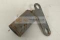 Сервоуселитель сцепления ЮМЗ 45-1602090 СБ
