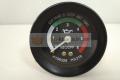 Купить Указатель давления масла ЮМЗ (манометр) МД-219