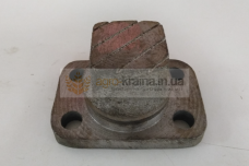 Упор рулевой рейки ЮМЗ 45-3405011