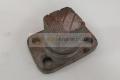 Купить Упор рулевой рейки ЮМЗ 45-3405011