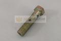 Болт коллектора сливного ф10 (2 отверстия) 36-1104787-01