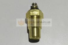 Датчик температуры воды ЮМЗ ТМ-100