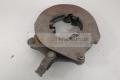 Диски тормоза с вилкой ЮМЗ 45-3502080 СБ
