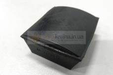 Элемент гибкого ЮМЗ 36-2208016