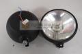 Фара передняя ЮМЗ, МТЗ (пластик, металл) ФГ-305П/М цена