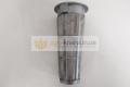 Купить Фильтр бака топливного ЮМЗ 160Б