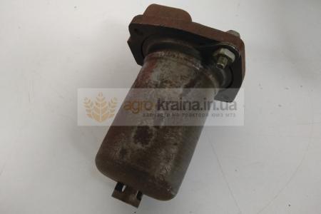 Фильтр гидробака ЮМЗ 40-4608200 СБ
