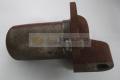 Фильтр гидробака ЮМЗ 45-4608300 цена