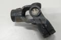 Карданный шарнир верхний ЮМЗ 45Т-3401060 СБ