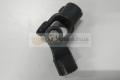 Карданный шарнир верхний ЮМЗ 45Т-3401060 СБ цена