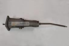 Колонка с рычагом 45Т-1702016-А СБ