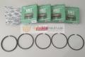 Поршневые кольца Д-65, Д-240 (ЮМЗ, МТЗ): СТАПРИ, Mar-Mot, КАМА