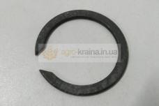 Кольцо пружиное КПП ЮМЗ 40-1701421-А (46х37х2.5)