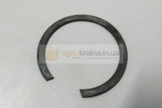 Кольцо пружиное КПП ЮМЗ 40-1701065-А (55х45х2)