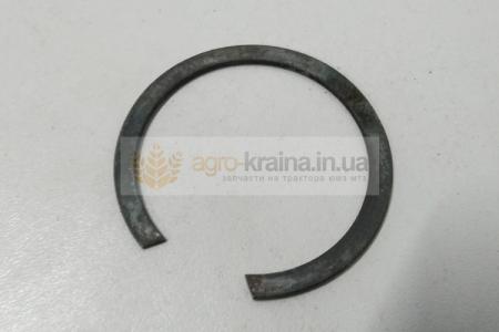 Кольцо пружиное 55*45*2 40-1701065-А