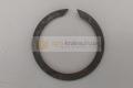 Купить Кольцо пружиное КПП ЮМЗ (под 307 подшипник) 40-1701423-А