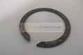 Кольцо пружиное КПП ЮМЗ (под 307 подшипник) 40-1701423-А