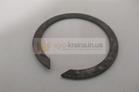 Кольцо пружиное (под307) 40-1701423-А