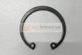 Кольцо стопорное пальца поршневого 240-1004022 ЮМЗ МТЗ