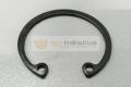 Кольцо стопорное пальца поршневого 240-1004022 ЮМЗ Д-65
