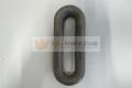 Кольцо стяжки навески ЮМЗ (правой) 40-4605098