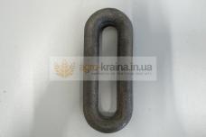 Кольцо стяжки правой навески ЮМЗ 40-4605098