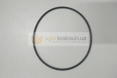 Кольцо уплотнительное ротора центрефуги ЮМЗ Д-65 50-1404026