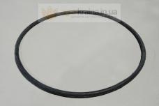 Кольцо уплотнительное заднего моста ЮМЗ ф180*5 36-2403054