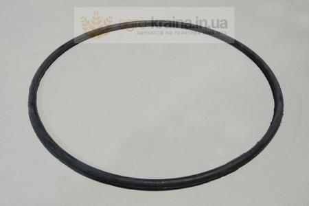 Кольцо уплотнительное заднего моста ЮМЗ (Ф180х5) 36-2403054