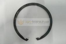 Кольцо упорное стакана ВОМ ЮМЗ 36-4202035-А