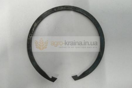 Кольцо упорное стакана ВОМ ЮМЗ (95*84*2,3) 36-4202035-А