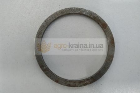 Кольцо упорное ВОМ ЮМЗ 45-4202102