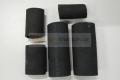 Комплект патрубков радиатора ЮМЗ (5 штук) 36-1303000СБ цена