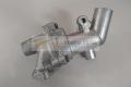 Корпус термостата ЮМЗ Д65-15-001-В (алюминиевый)