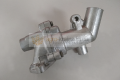 Корпус термостата Д-65 ЮМЗ Д65-15-001-В