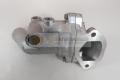 Купить Корпус термостата ЮМЗ Д65-15-001-В (алюминиевый)
