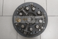 Корзина сцепления ЮМЗ 45-1604080-А СБ