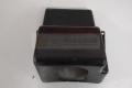 Кожух рулевой колонки ЮМЗ (пластиковый и кожаный) 45-8402431 цена