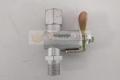 Купить Кран топливный ЮМЗ, МТЗ краник ПП-6 (КР-25)