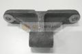Кронштейн догружателя ЮМЗ (серьги центральной тяги) 40-4605106