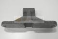 Кронштейн догружателя ЮМЗ (серьги центральной тяги) 40-4605106 цена