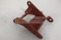 Купить Кронштейн генератора ЮМЗ Д65-3701056-А