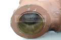 Кронштейн кулака поворотного ЮМЗ (правый) 40-3001070-А цена