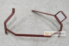 Кронштейн левого крыла переднего ЮМЗ (каркас) 45-8403030-Б СБ