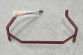 Кронштейн правого крыла переднего ЮМЗ (каркас) 45-8403020-Б СБ